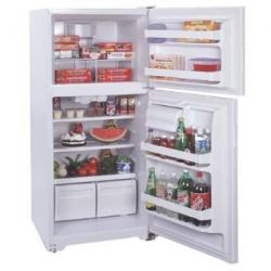 Brand: SUMMIT, Model: CTR15LLF, Style: With Automatic Ice Maker