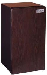 Brand: SUMMIT, Model: FF42, Color: Walnut