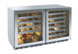 Brand: PERLICK, Model: HP48WO, Style: Freestanding