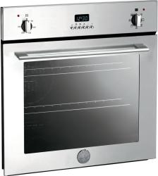Brand: Bertazzoni, Model: F6M9PX, Color: Stainless Steel