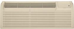 Brand: GE, Model: AZ29E12DAB, Style: 11,500 BTU Air Conditioner