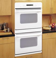 Brand: GE, Model: JTP48WFWW, Color: White-on-White