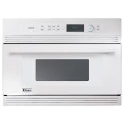 Brand: GE, Model: ZSC2000FBB, Color: White