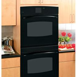 Brand: GE, Model: PT960WMWW, Color: Black
