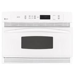 Brand: General Electric, Model: SCB2001KSS, Color: White