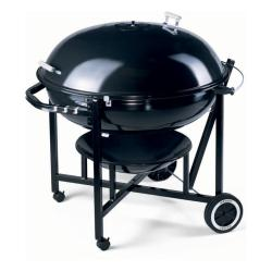 Brand: WEBER, Model: 60020, Color: Black
