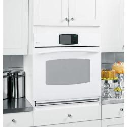 Brand: GE, Model: PT920WMWW, Color: White