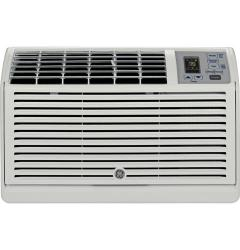 Brand: GE, Model: ASQ05LL, Style: 5,050 BTU Room Air Conditioner