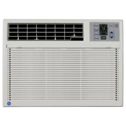 Brand: GE, Model: ASM14AL, Style: 14,300 BTU Room Air Conditioner