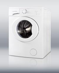 Brand: SUMMIT, Model: SPW1103ADA, Color: White