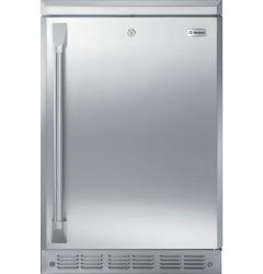 Brand: GE, Model: ZDOD240PSS, Style: Right Hinge Door Swing