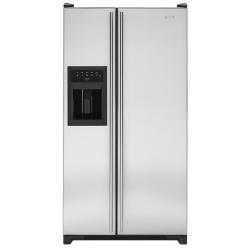 Brand: Jenn-Air, Model: JSD2695KGB, Color: Euro-Style Stainless Steel