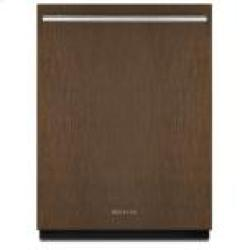 Brand: Jenn-Air, Model: JDB1255AWS, Color: Oiled Bronze