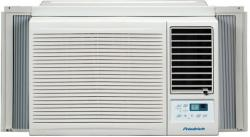 Brand: FRIEDRICH, Model: CP12E10, Style: 12,000 BTU Room Air Conditioner