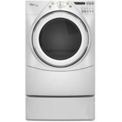 Brand: Whirlpool, Model: WED9200SQ