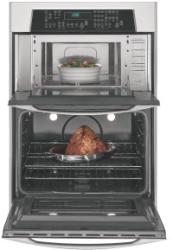 Brand: Whirlpool, Model: GMC305PRB