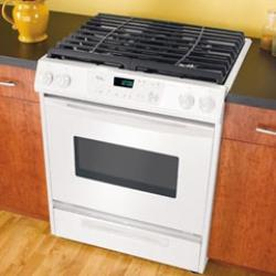 Brand: Whirlpool, Model: GW395LEPT, Color: White on White