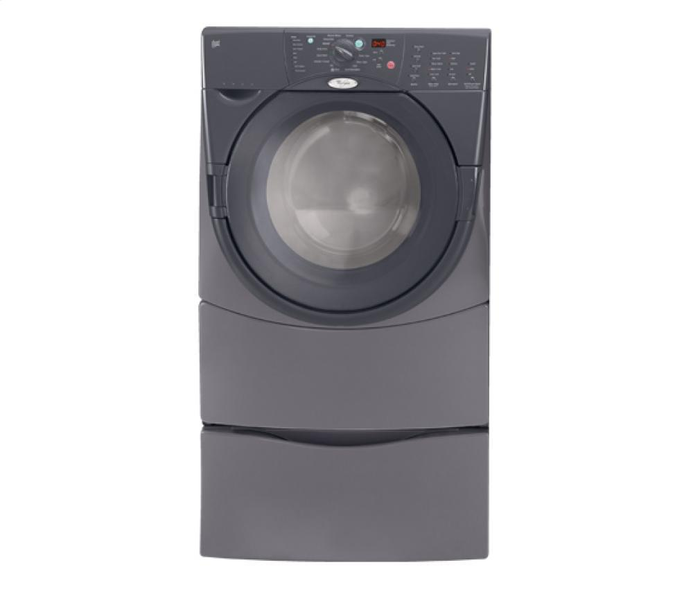 Ghw9400pw Whirlpool Ghw9400pw Gold Duet Ht