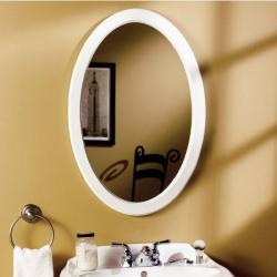 Brand: Broan, Model: 1370WH, Color: White