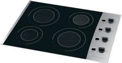 Brand: FRIGIDAIRE, Model: PLEC30S9EC, Color: Stainless Steel