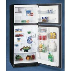 Brand: Frigidaire, Model: PLHT189CSB, Style: Stainless Steel/Right-Hand Door Swing