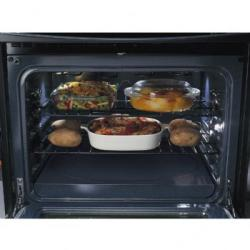 Brand: FRIGIDAIRE, Model: FEB30S7FC
