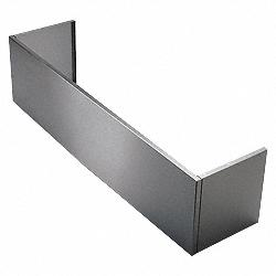 Brand: Broan, Model: RMN6604, Style: 42 Inches