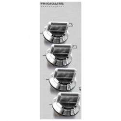 Brand: Frigidaire, Model: FPGC3085KS