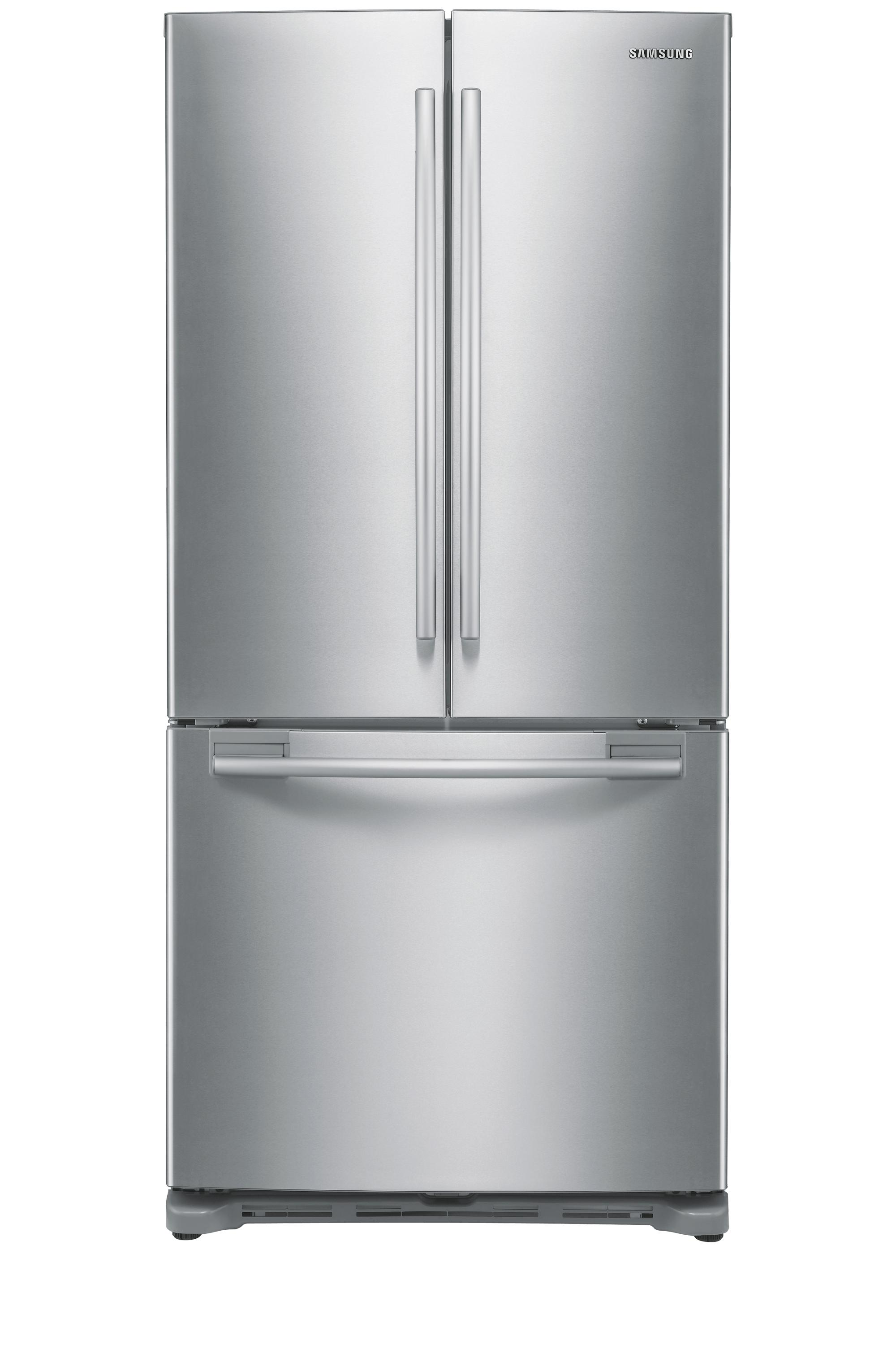 Rf197abwp Samsung Rf197abwp Bottom Freezer Refrigerators