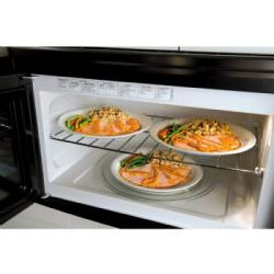 Brand: FRIGIDAIRE, Model: GLMV169HQ
