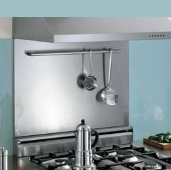 Brand: Bertazzoni, Model: BS24PROX