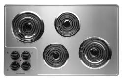 Brand: FRIGIDAIRE, Model: FFEC3205L, Color: Stainless Steel