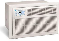 Brand: FRIGIDAIRE, Model: FAH08ES1T, Color: White
