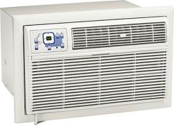 Brand: FRIGIDAIRE, Model: FAH14ER2T, Color: White
