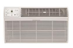 Brand: FRIGIDAIRE, Model: FRA086HT1, Style: 8,000 BTU Through-the-Wall Air Conditioner
