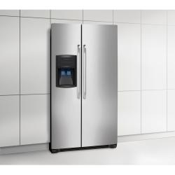 Brand: Frigidaire, Model: FFUS2613LP