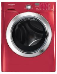Brand: FRIGIDAIRE, Model: FAFS4474LN, Color: Classic Red