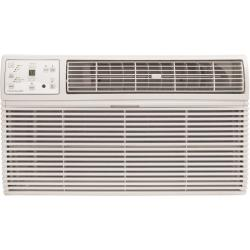Brand: FRIGIDAIRE, Model: FRA106HT1, Style: 10,000 BTU Room Air Conditioner