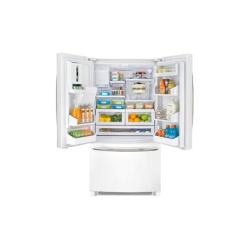 Brand: FRIGIDAIRE, Model: FGHB2878LP