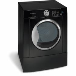 Brand: FRIGIDAIRE, Model: GLEQ2170KS, Color: Black