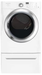 Brand: FRIGIDAIRE, Model: FASE7074LW, Color: Classic White