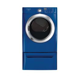 Brand: FRIGIDAIRE, Model: FASE7074LN, Color: Classic Blue