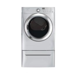 Brand: FRIGIDAIRE, Model: FASE7074LW, Color: Classic Silver