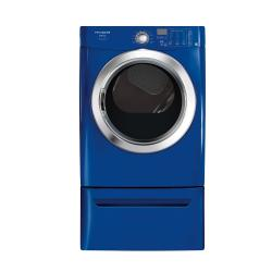Brand: FRIGIDAIRE, Model: FASE7073LW, Color: Classic Blue