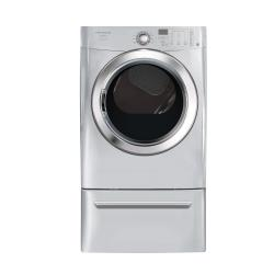 Brand: FRIGIDAIRE, Model: FASE7073LW, Color: Classic Silver