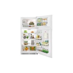 Brand: FRIGIDAIRE, Model: FGUI1849LP