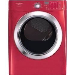Brand: FRIGIDAIRE, Model: FASG7074LN, Color: Classic Red