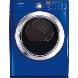 Brand: Frigidaire, Model: FASG7074LN, Color: Classic Blue