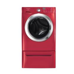 Brand: FRIGIDAIRE, Model: FAFS4473LN, Color: Classic Red