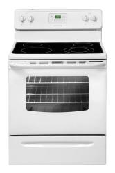 Brand: Frigidaire, Model: FFEF3013LM, Color: White